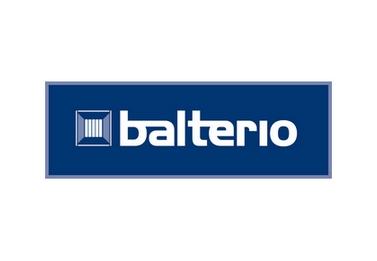 logo14_partner