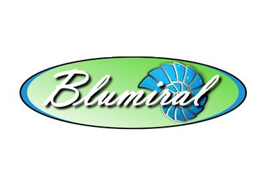 logo15_partner