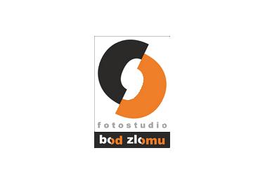 logo16_partner