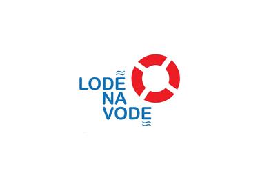 logo1_partner