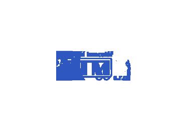 logo20_partner