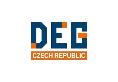 logo21_partner