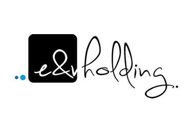 logo24_partner