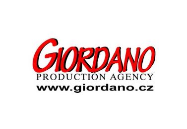 logo27_partner