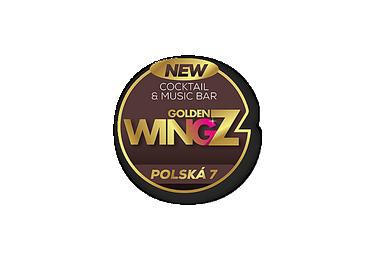 logo28_partner