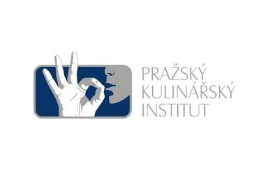 logo2_partner