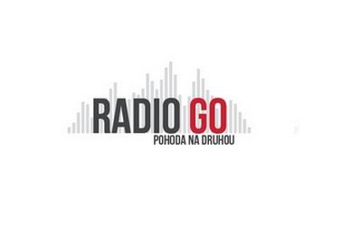 logo30_partner