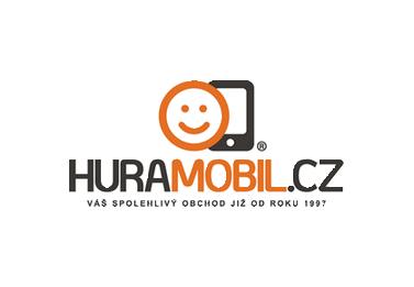 logo34_partner