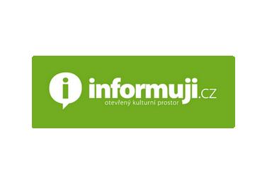logo37_partner