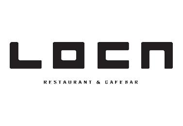 logo39_partner