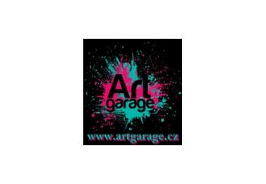 logo40_partner