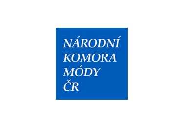 logo41_partner
