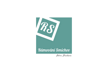 logo45_partner