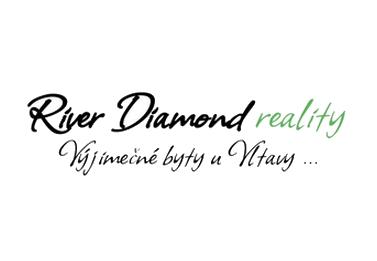 logo46_partner