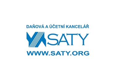 logo53_partner