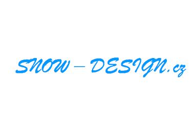 logo55_partner