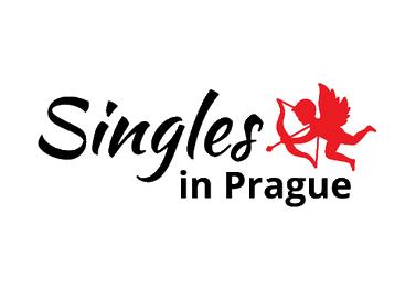 logo56_partner