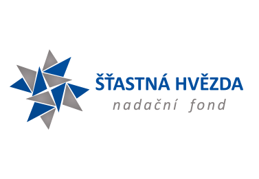 logo58_partner
