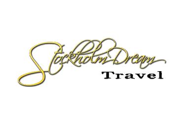 logo60_partner