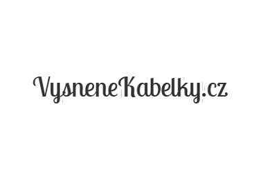 logo67_partner