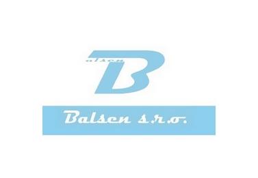logo6_partner
