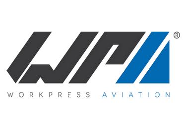 logo70_partner