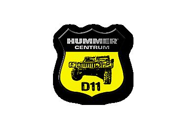 logo74_partner